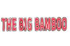 big-bamboo