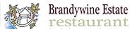 brandywine-bay