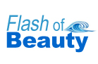 flash-of-beauty