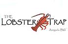 lobster-trap
