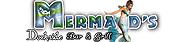 mermaids-dockside