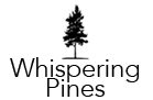 whispering-pines