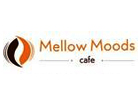 mello-moods