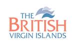 British Virgin Islands Tourist Board