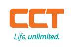 CCT Communications