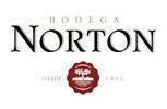 Norton Winery