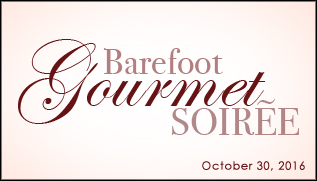 barefoot-page-a