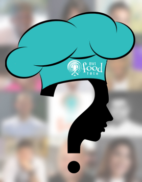 Who are the 2016 Chefs