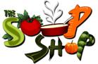 soup-shop