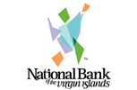 National Bank of the Virgin Islands