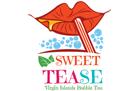 sweet-tease