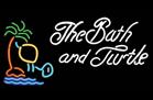bath-turtle