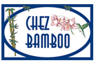 chez-bamboo