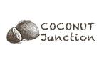 coconut-junction