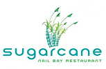Sugarcane @ Nail Bay Resort