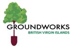Groundworks BVI