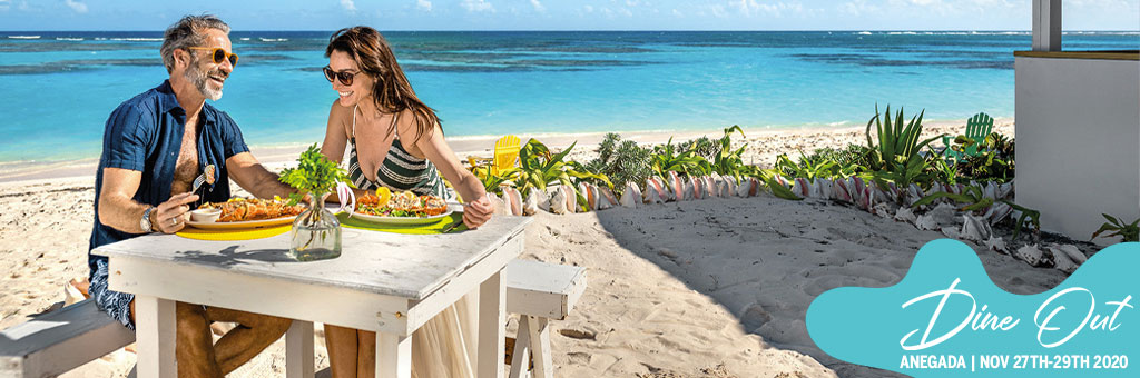 dine-out-anegada-top-banner-1-1